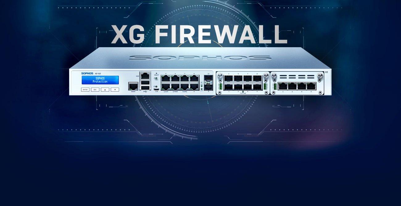 xg-firewall-banner